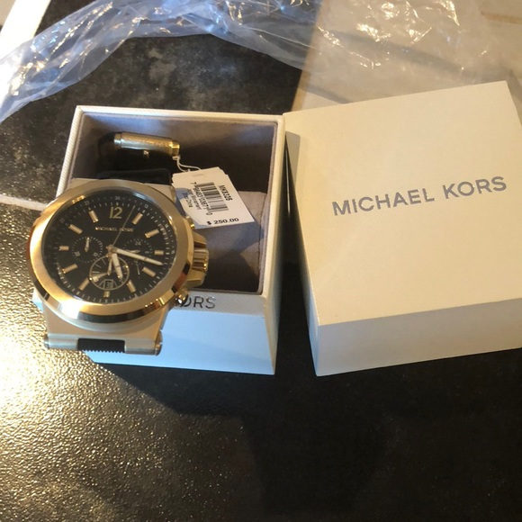 12867d6e7730 KORS Michael Kors Accessories